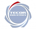 Tecor Industries SRL