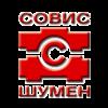 SOVIS Ltd
