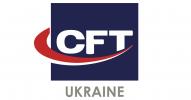 CFT-Ukraine